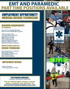 employment_EMT-paramedicweb